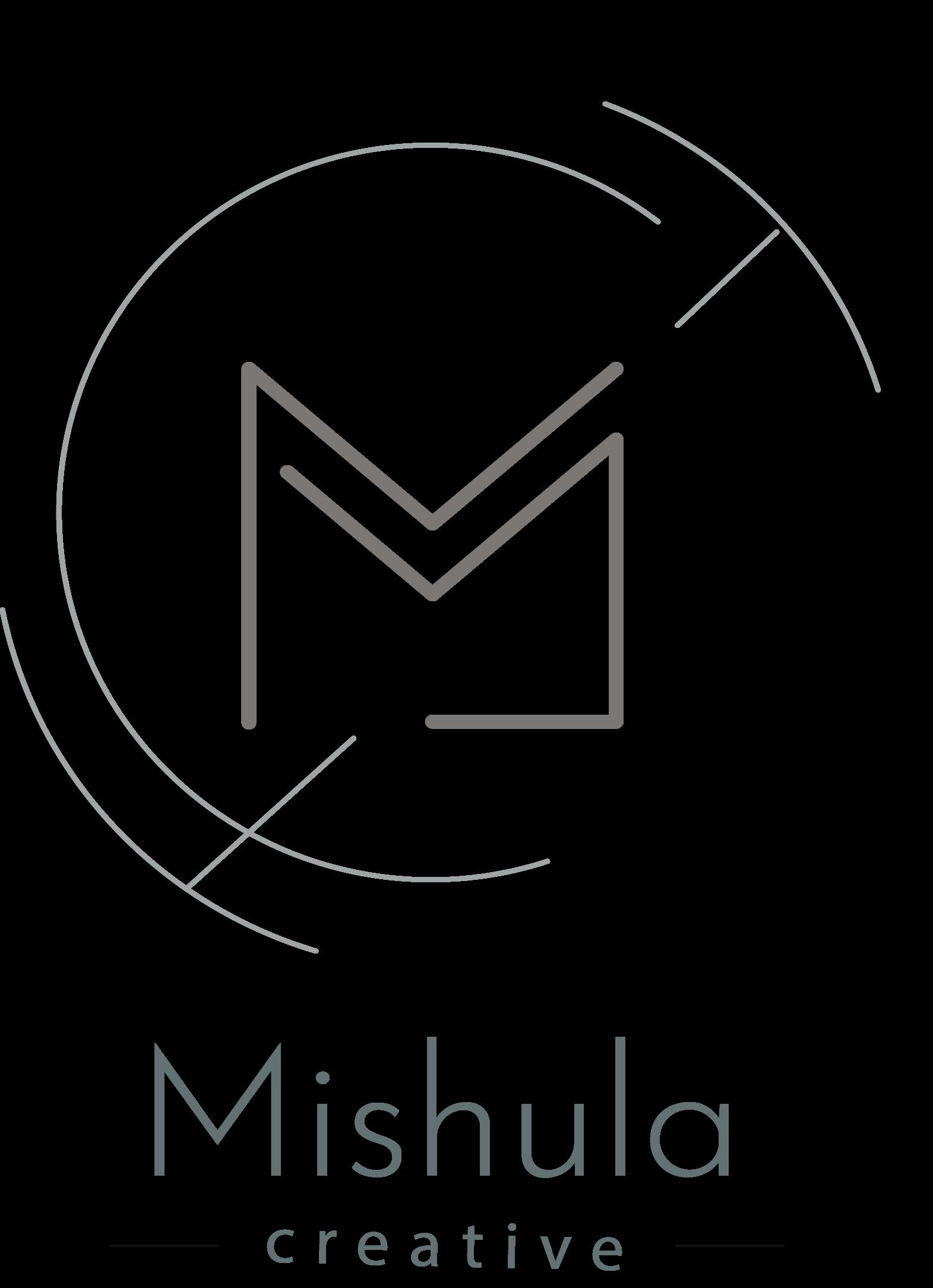 www.mishula.cz
